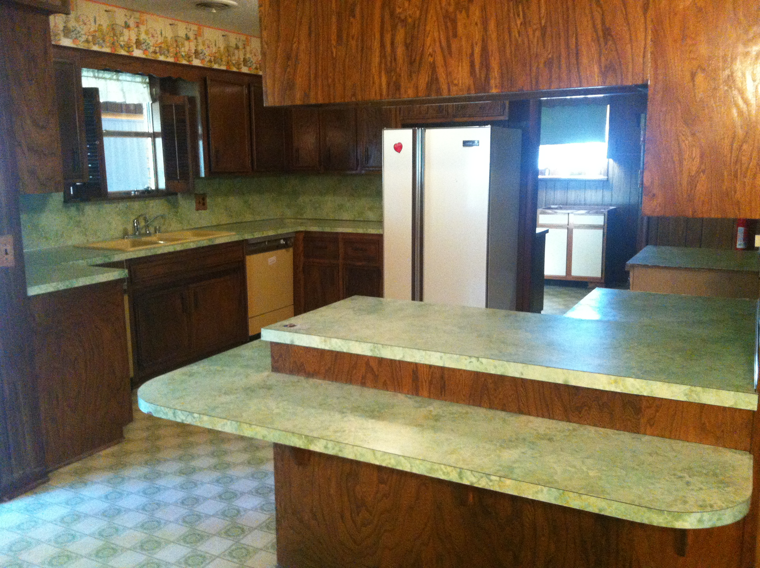 layout media design before medium remodeling gallery systems white dark countertop style and cabinetry ideas cottage unnamed shed by countertops kitchen beach cool low budget file islands after elegant cabinets from home cccbadbdcfcedfcbe