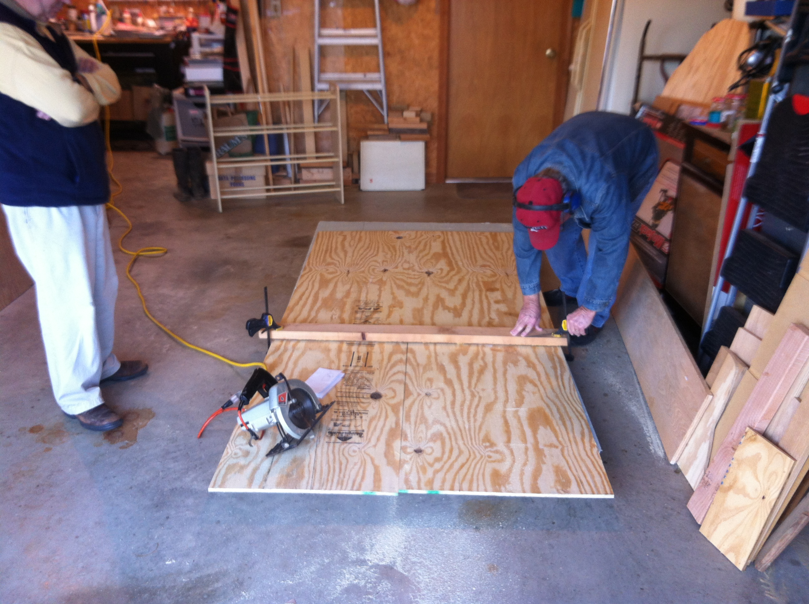 Wooden Plywood Sheets Sizes Pdf Plans