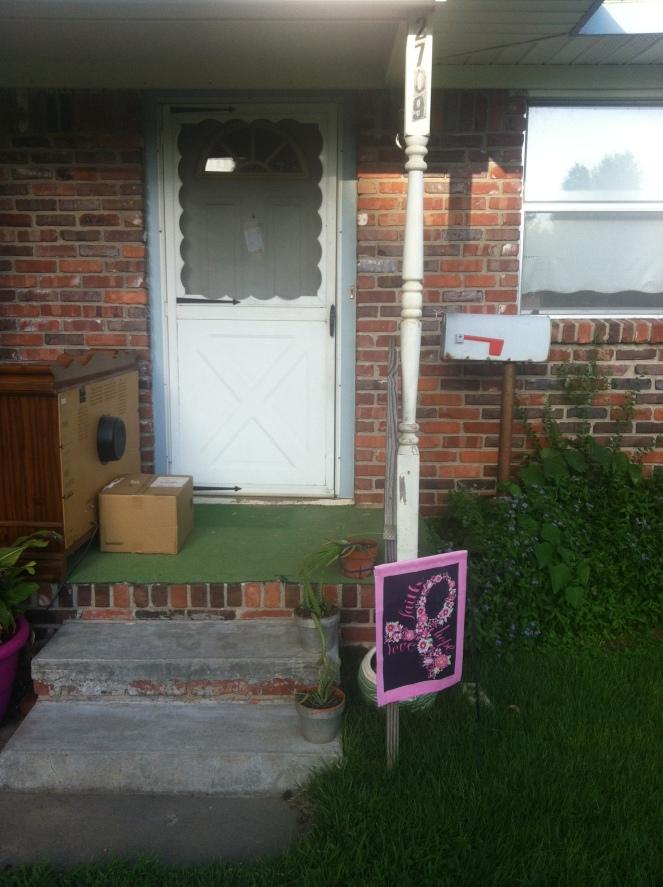Flip 3 Grandma's House 044