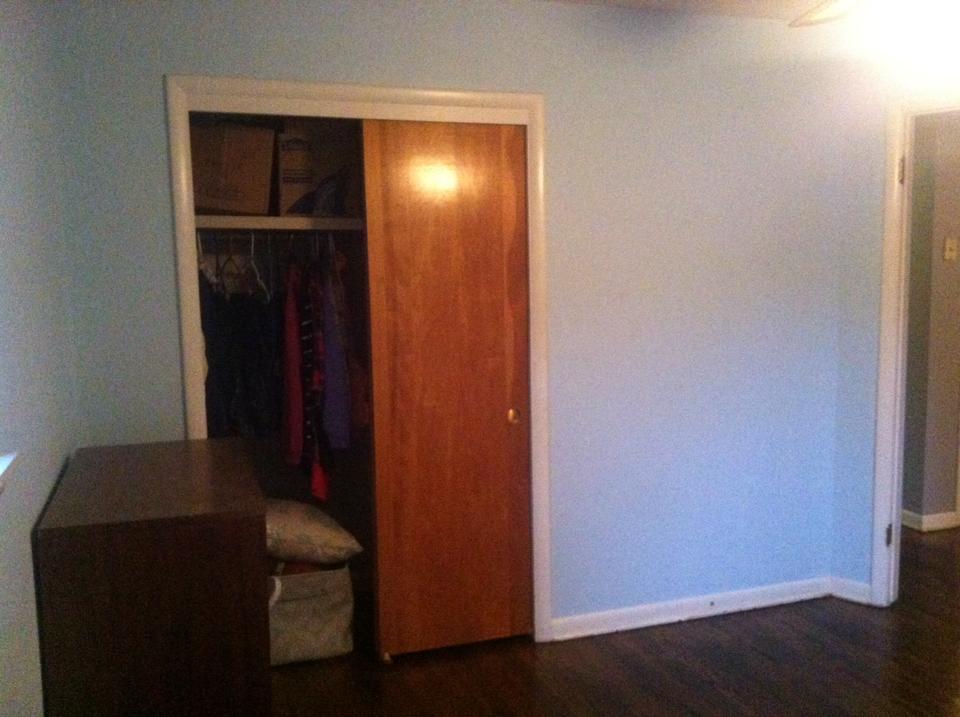macs room
