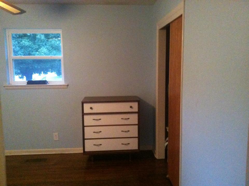 macs room2
