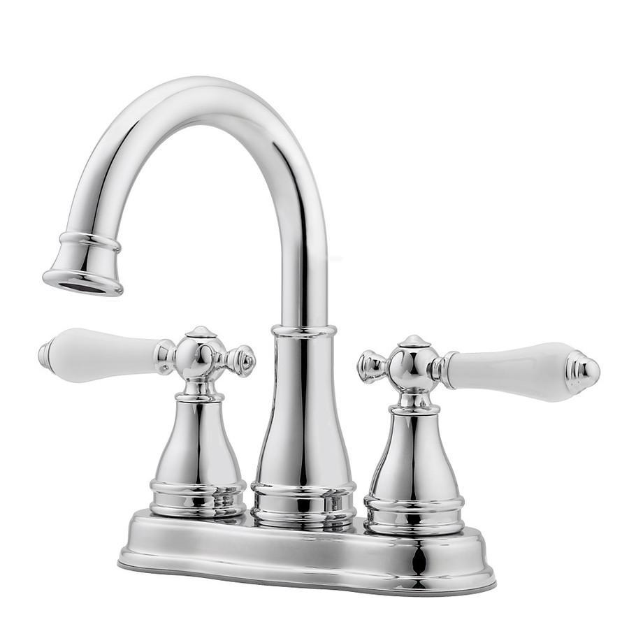 Attractive Retro Faucet Crest - Faucet Products - austinmartin.us
