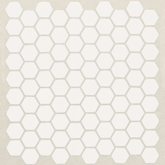 hexagon tile.jpg