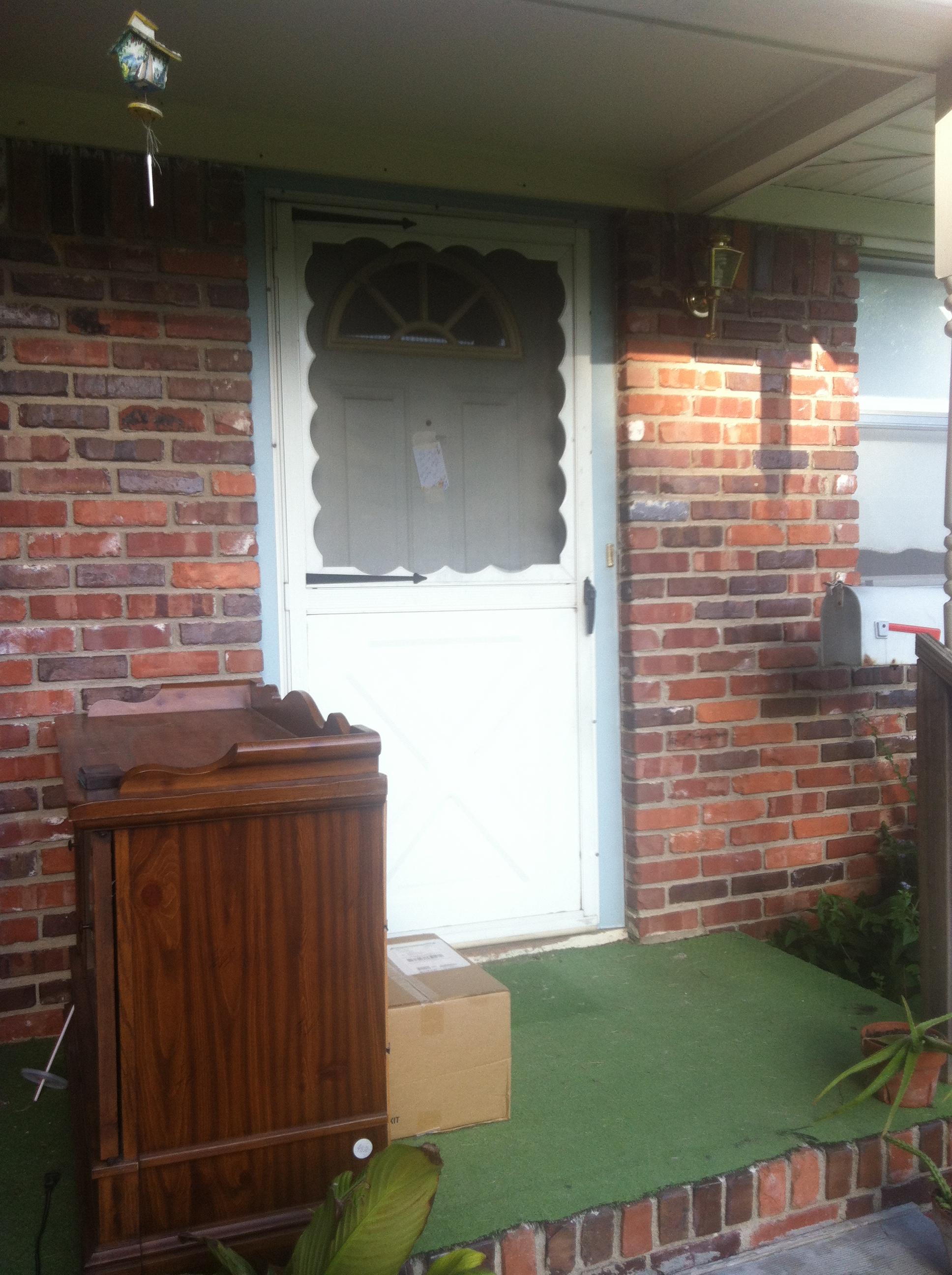 Flip 3 Grandma's House 041.JPG