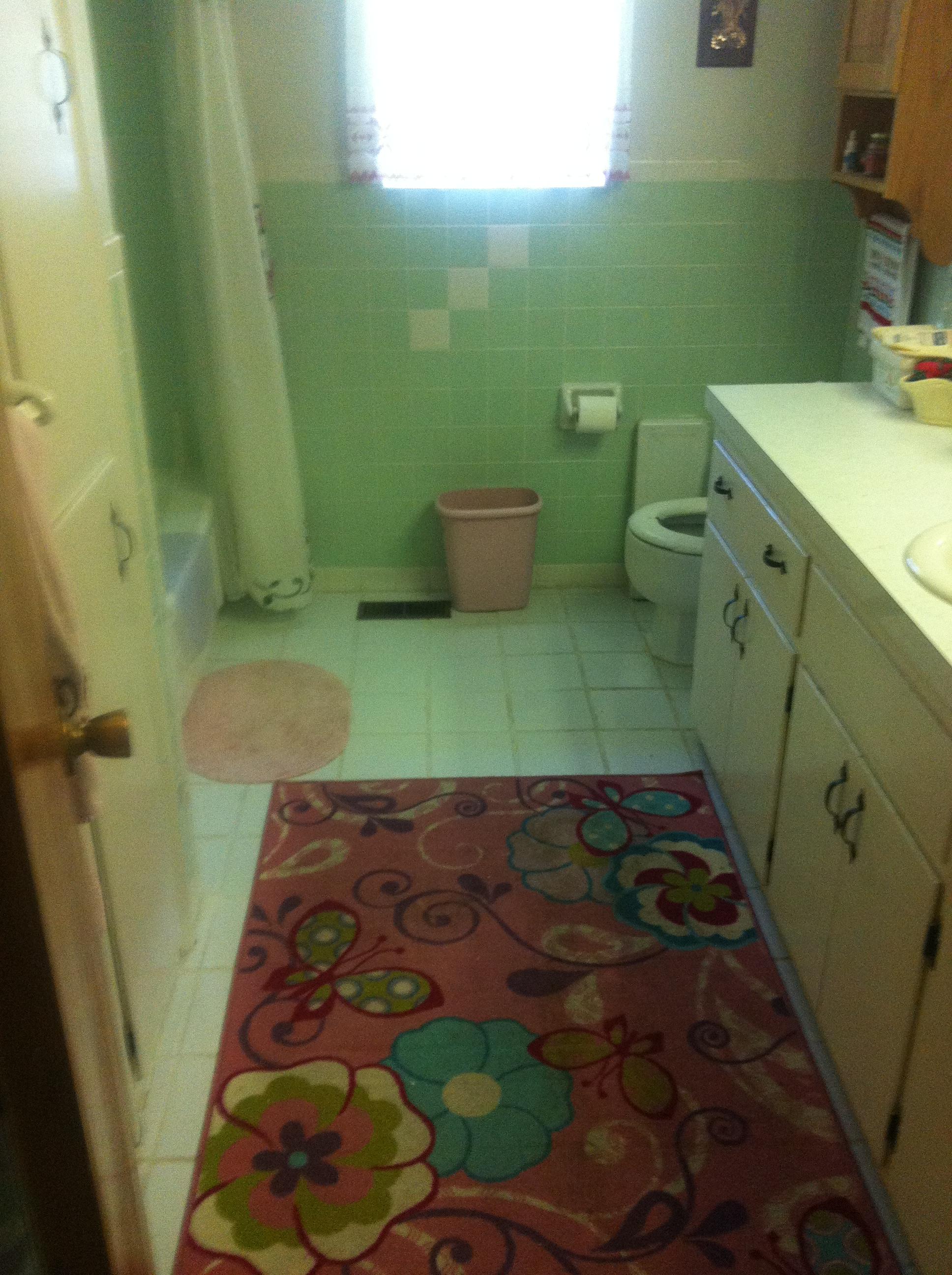 flip-3-bathroom-001