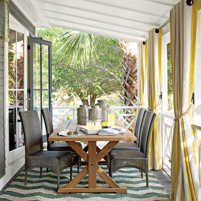 4030701_Porch_Dining_01-015