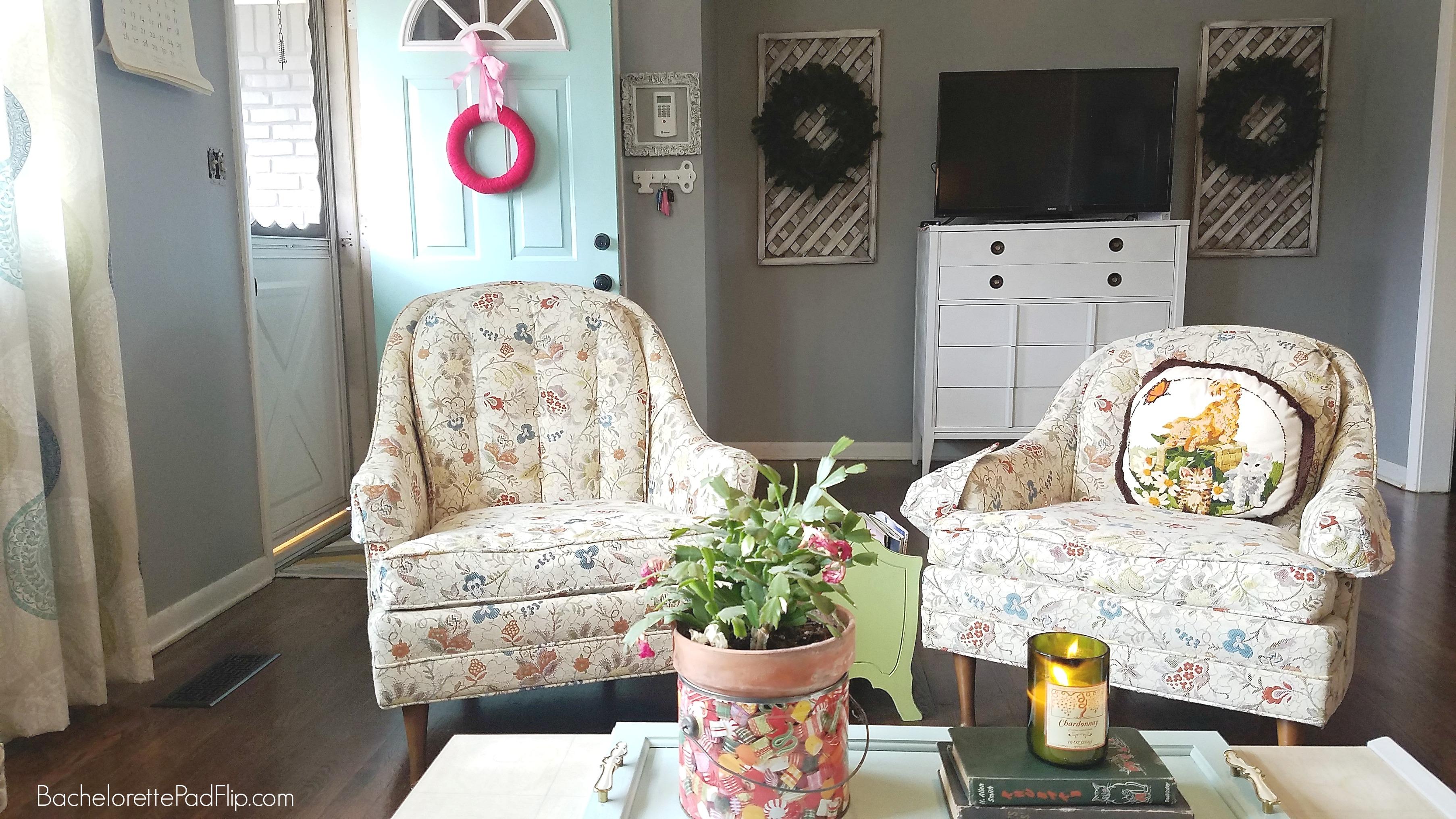 Living Room11.jpg