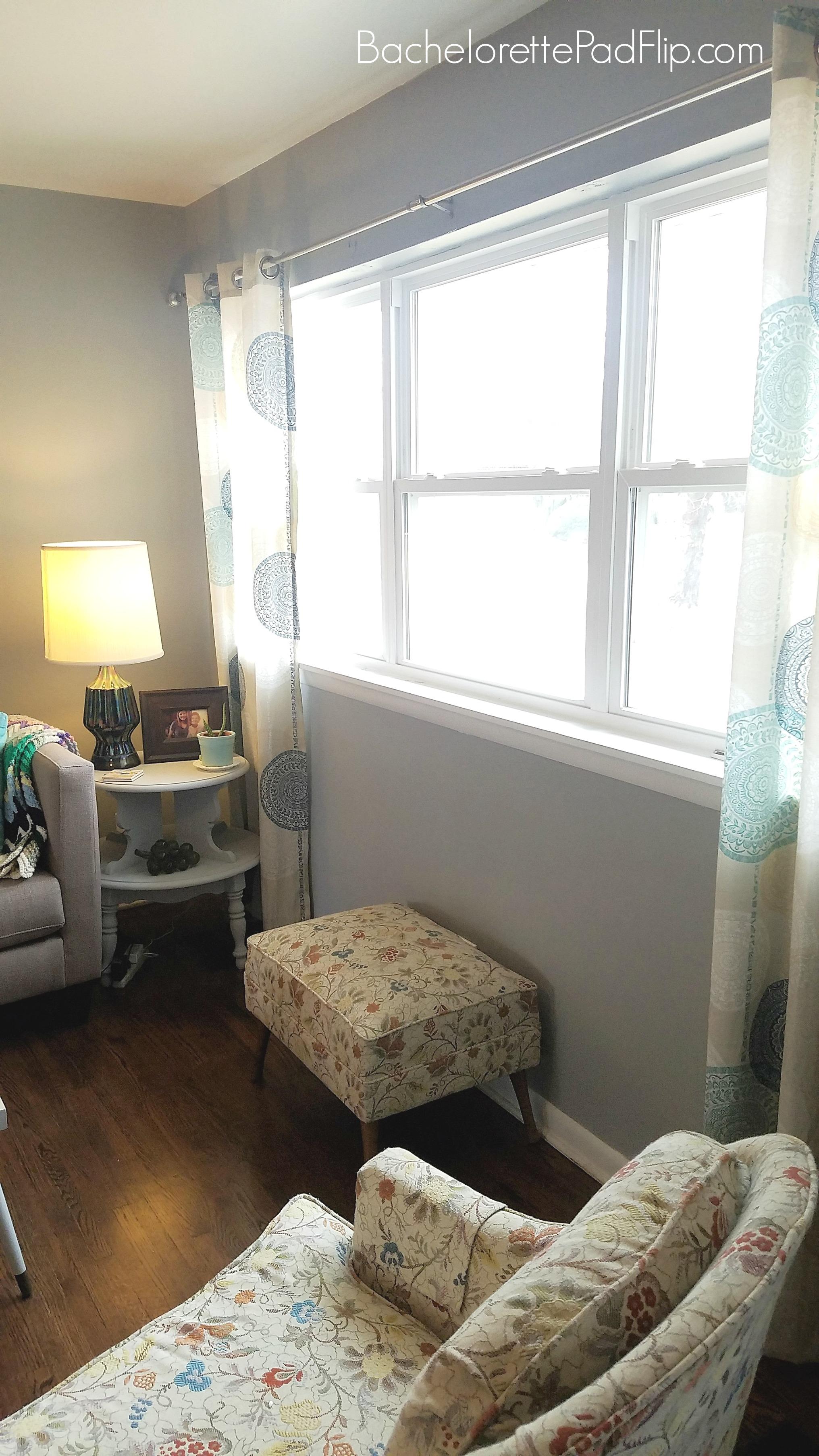 living-room9