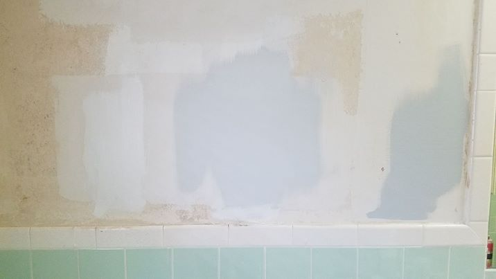 wall-paint