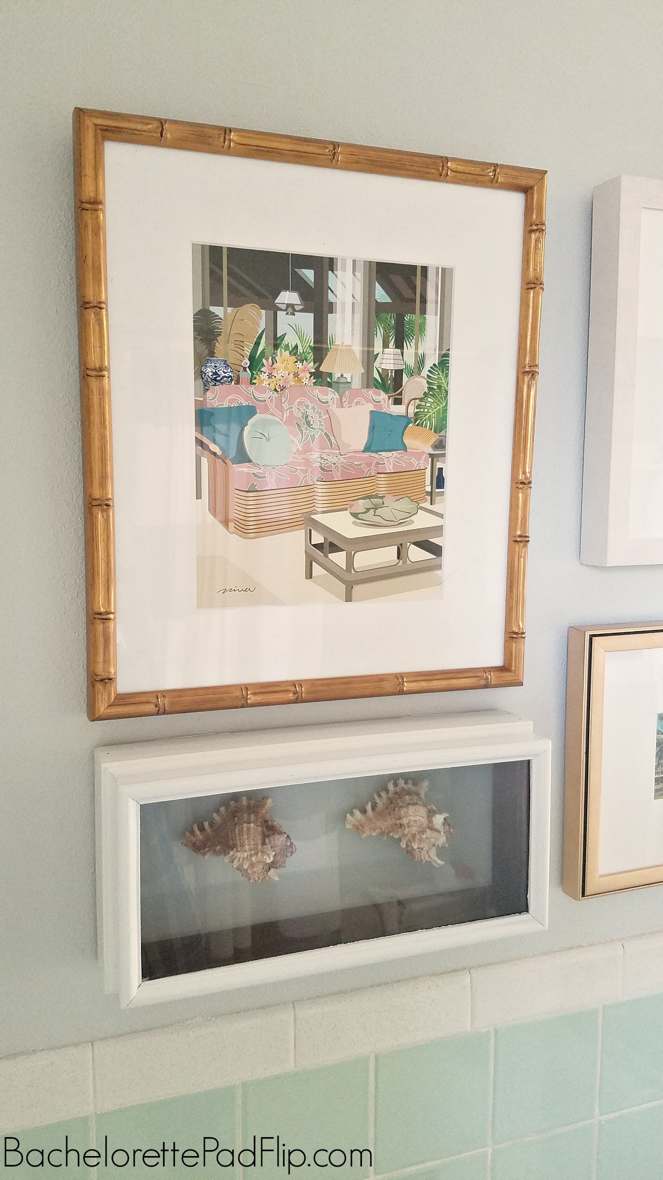Outstanding Art To Frames Coupon Adornment - Picture Frame Ideas ...