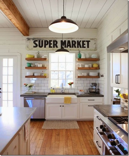 12 Best Images About Hgtv On Pinterest: When You Should Use Design Trends & When You Shouldn't