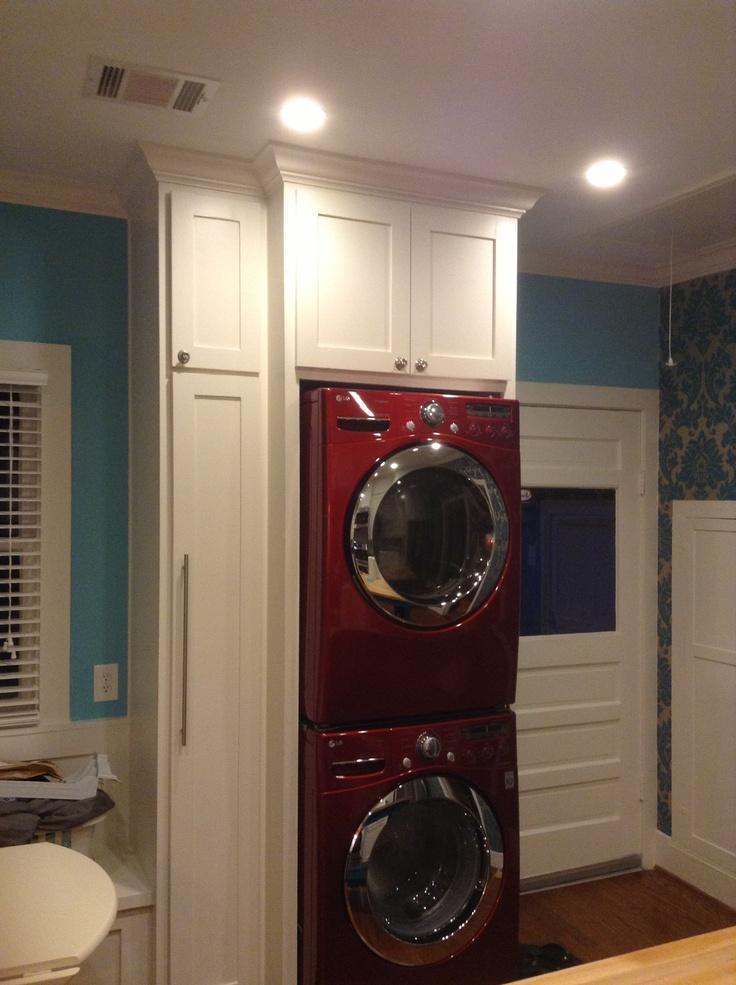 laundry pic3.jpg