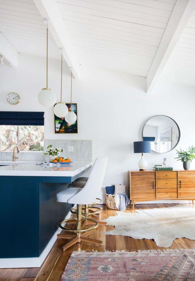 MCM kitchen2.jpg